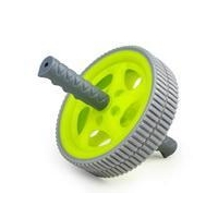 China AB Wheels FIAJ020 on sale