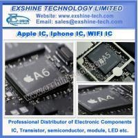 China IPhone IC WIFI IC power IC power management 339S0209 on sale