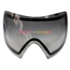 China Lens for Mask Sunshade Lens Goggles for DYE I4 Paintball Mask for sale