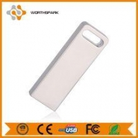 USB Flash Drive Best products for import factory price 4gb usb flash drive