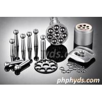 gear oil pump used hydraulic pump hydraulic cylinder manufacturers