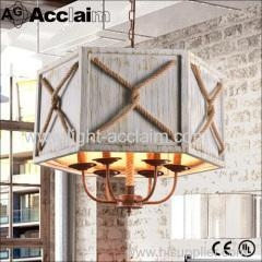 China Wholesale vintage chandelier Iron Chandelier contemporary chandelier lighting on sale