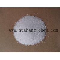 Sodium Tripolyphosphate (STPP)
