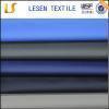 China Full dull coated nylon taffeta fabric on sale
