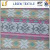 China English Nylon transfer printed taffeta fabric on sale