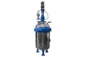 China Pressure Vessel on sale