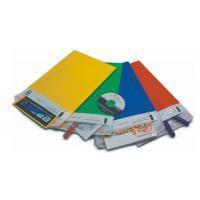 China Colorful LDPE Film Poly Bubble Envelope Bubble Wrap Shipping Envelopes on sale