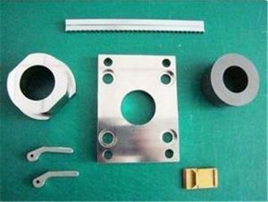 China Hardware accessories Custom factory price stainless steel door window insert threaded insert on sale