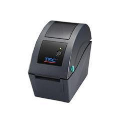 China TDP-225 Series Desktop Barcode Printer on sale