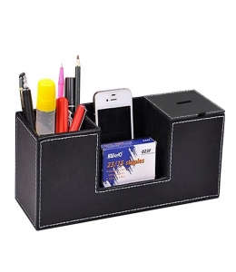 China Office Room Accessories WL21060 on sale