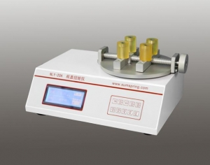 China Digital bottle cap torque meter NLY-20A on sale