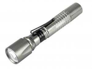 China High Power Flashlight/Cree Flashlight OL1176 on sale