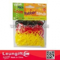 Germany colorful loom bands