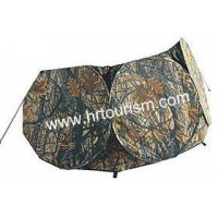 Hunting Tent 2014 Outdoor Hunting Blind Hide
