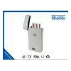 China 2014 hot sale E-Pard electric cigarette for sale