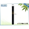 China BUD-DS80 Disposable CBD vaporizer pen with BUDDY patent CBD atomizer for sale