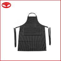 China Bulk wholesale cheap italian aprons on sale
