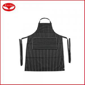 China Bulk wholesale cheap italian aprons on sale
