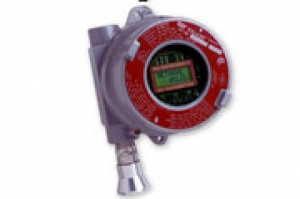 China M2 Series Stand alone toxic gas transmitter on sale