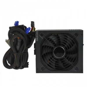 China PC Power Supply ATX EPS Series Power Supply 1000W on sale