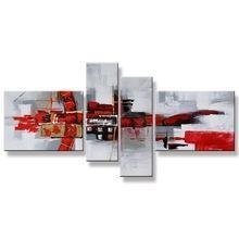 China Wholesale Home Decor Wall Art Print For Living Room on sale