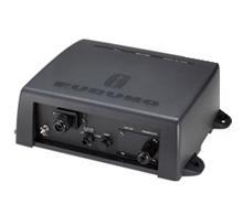 China Current Indicator English BLACK BOX NETWORK SOUNDER on sale