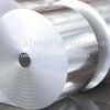 China Specifications 4032 aluminium strip for sale