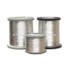 China Specifications Magnesium Alloy filament(0.1mm) for sale