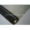 China Flyscreen - Aluminium - High Risk Fire rating for sale