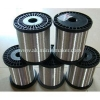 China Aluminum Alloy Wire 5154 Aluminum Magnesium Alloy Wire For Braiding for sale