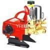 China Agriculture power sprayer on sale