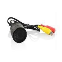 China IP67 420TVL CAR CMOS NIGHT VISION CAMERA With 4 LED Lights Car Electronics Products on sale