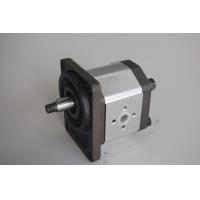 China 2B2 Micro Engineering Rexroth Hydraulic Gear Pumps for Machinery on sale