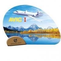 China Other Products Promotional Fan on sale