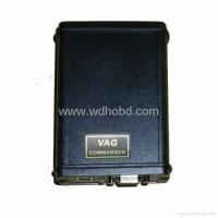 China Access Control Keypad vag diagnostic cables and tools on sale