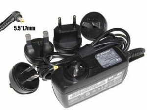 China Tablet Pc Charger For Acer 19.5V2.15A 40W 100% Genuine Tablet Pc Charger on sale