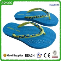 China Women EVA slippers and sandal for girls on sale