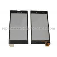 China 5.3 Inch Sony Replacement Parts Original Touch Screen Digitizer for Sony Xperia T3 on sale