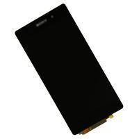 Replacement LCD For Sony Xperia Z2 L50w LCD , For Sony L50W LCD