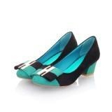 China high heel /pumps new style high quality women high heel shoes on sale