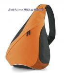 2013429202421sling sport bags