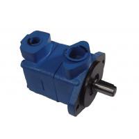 V10、V20 Vane pump