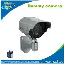 China best selling cctv camera Dummy camera on sale