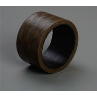 CRB Filament Wound Bearings