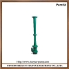 China Chemical Water Pump RPP chemical pump for sale