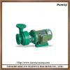 China Chemical Water Pump PVDF chemical pump for sale