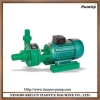 China Chemical Water Pump Corrosion resisting chemical pump for sale