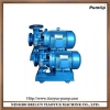 China Centrifugal Water Pump for sale