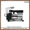 China DC Electric Pump Micro Air Compressor for sale