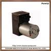 China DC Electric Pump Mini Water Pump for sale